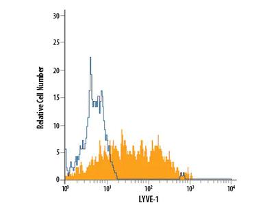 LYVE-1 APC-conjugated Antibody