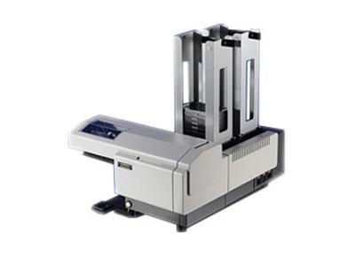 Microplate Handling (High-Throughput/Automation)