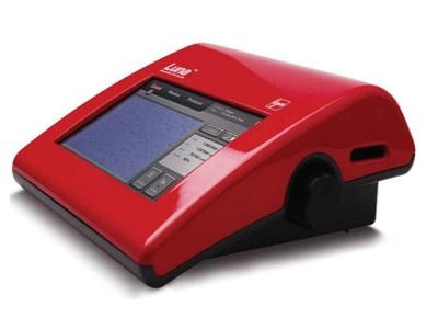 Cell Counters Biocompare Com