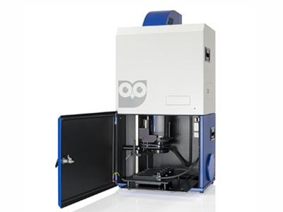 NightOWL LB 983 in vivo Imaging System