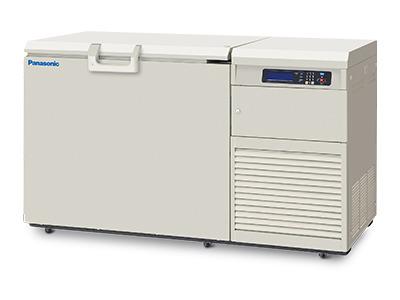 VIP Plus -150 °C Cryogenic Freezer