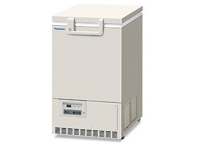 -80 °C Ultra Low Temperature (ULT) VIP PLUS Freezer
