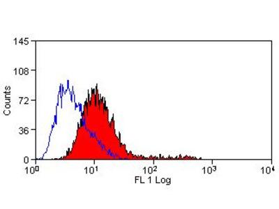 Anti-ABCA1 antibody [3A1-891.3] (FITC)