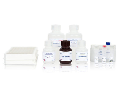 Human Latent TGF-beta1 ELISAPRO kit