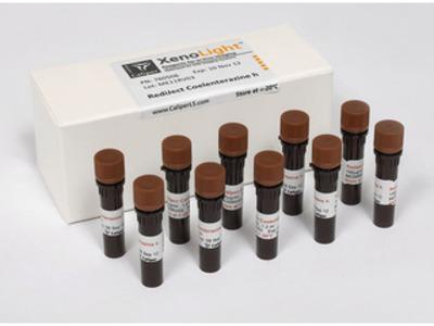 RediJect Coelenterazine h Bioluminescent Substrate Review