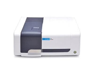 UV/Vis/NIR Spectrophotometers (Visible-NIR Spectrophotometers) | Biocompare