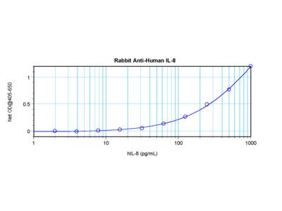 IL-8 Antibody