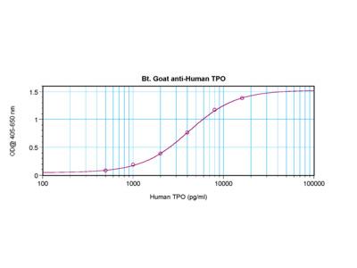 TPO Antibody (biotin)