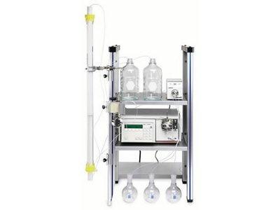 Gel Permeation Chromatography Systems Biocompare Com