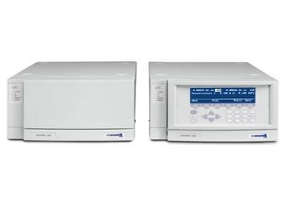 HPLC UV Detector (UV/Visible HPLC Detectors) | Biocompare com