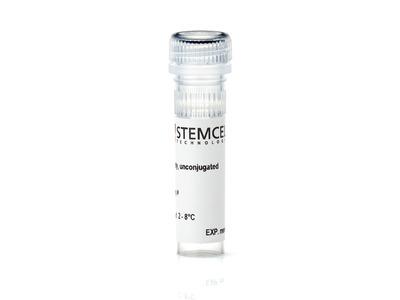 Anti-Mouse Gr-1 Antibody, Clone RB6-8C5, Alexa Fluor® 488