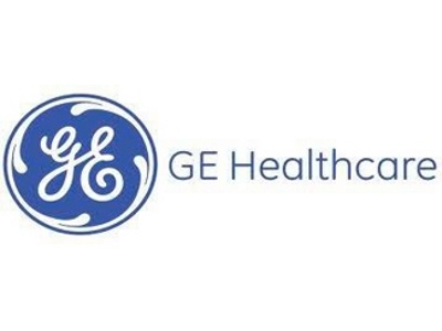 GE Nigeria EID Internship NYSC Recruitment