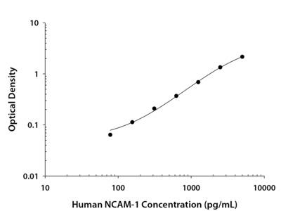 NCAM-1 / CD56 ELISA