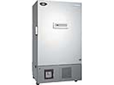 NU-9668 -86°C Ultralow Temperature Freezer