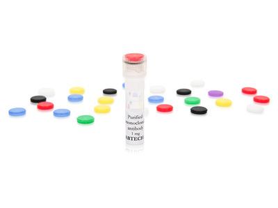 anti-human apoA1 mAb HDL 110, purified