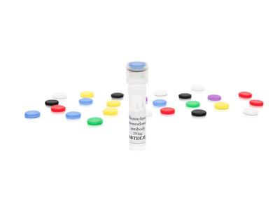 anti-human IL-5 mAb 5A10, biotinylated