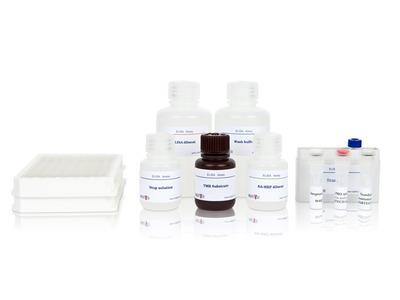 Human IL-12/-23 (p40) ELISAPRO kit