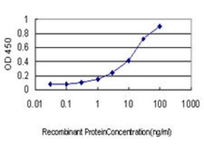 anti-Integrin, alpha 4 (Antigen CD49D, alpha 4 Subunit of VLA-4 Receptor) (ITGA4) (AA 98-208) antibody