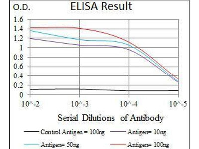 anti-prosaposin (PSAP) antibody
