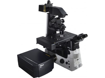 Confocal Laser Scanning Microscopes Biocompare Com