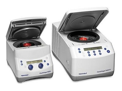 portable centrifuge machine