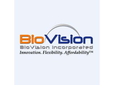 FTO (human intracellular) ELISA Kit