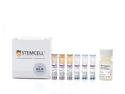 EasySep™ HLA Whole Blood CD15 Positive Selection Kit