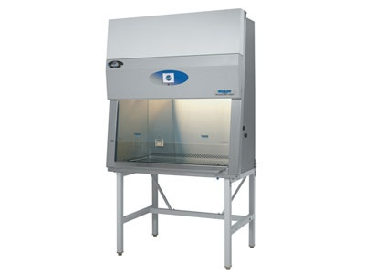 Class II Type A2 Biological Safety Cabinet / Tissue Culture Hood ...