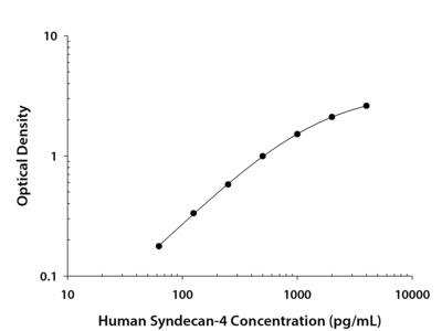Syndecan-4 ELISA