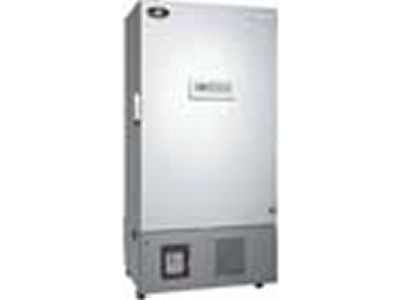 NU-9483 -86°C Ultralow Temperature Freezer