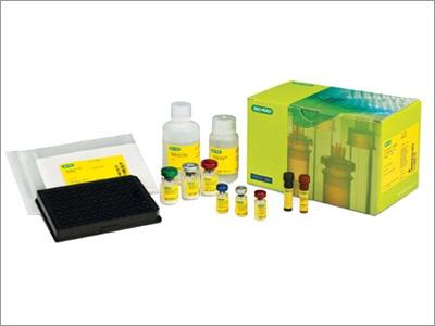 Bio-Plex Pro™ RBM Canine Kidney Toxicity Albumin Kit