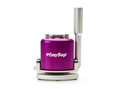 EasySep™ EasyStand™ with Magnet