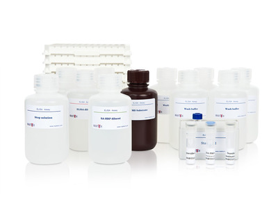 Human IFN-alpha ELISAPRO kit