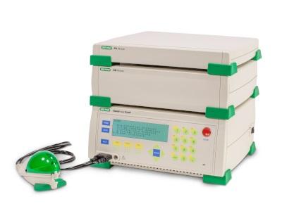 Electroporation / Cell Fusion Instruments | Biocompare.com