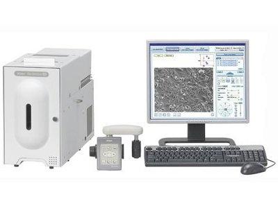 BioStation IM-Q Time-Lapse Imaging System