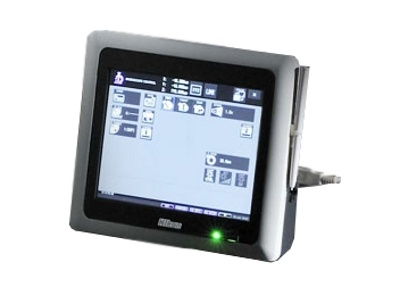 DS-L3 Digital Camera Controller