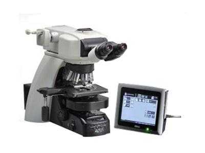 Eclipse Ni-E Upright Microscope