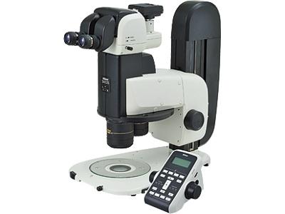SMZ25 Stereomicroscope