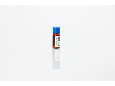 anti-Mucin 1 mouse monoclonal, BC-2, purified