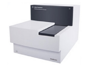 Microarray Scanners / Microarray Scanner Systems | Biocompare com