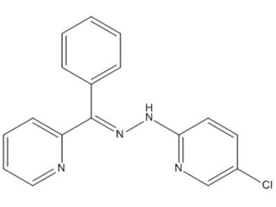 Jumonji HDM Inhibitor, JIB-04