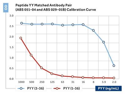 PYY Antibody