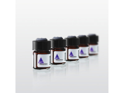 NK Cell Magnetic Bead Isolation Kit
