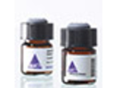 CD326 (EpCAM) MicroBeads + CD326 (EpCAM)-PE, human
