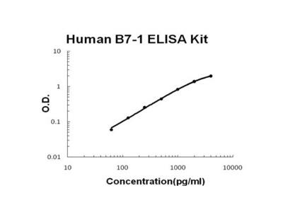 CD80 ELISA Kit