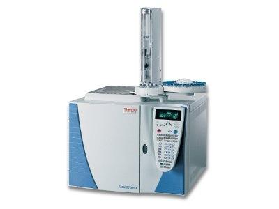 chromatography machine