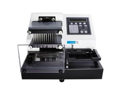 Microplate Washers Biocompare Com