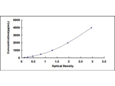 ELISA Kit for Superoxide Dismutase 2, Mitochondrial (SOD2)