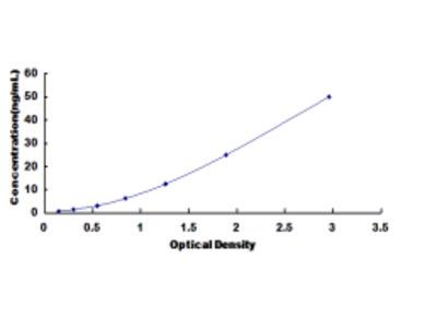 ELISA Kit for Protein Tyrosine Phosphatase Like Protein A (PTPLA)
