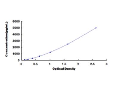 ELISA Kit for Adenosine A2b Receptor (ADORA2b)